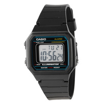 CASIO Men's Digital Large Sports Watch