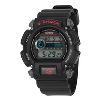 CASIO Men's G-Shock Watch