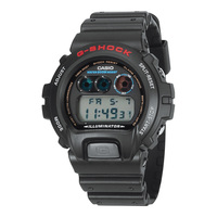 CASIO Men's G-Shock Sport Watch