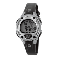 Timex 30-Lap Triathlon Sports Watch