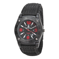 Smith & Wesson Men's Tactical II Watch