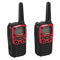 Midland X-Talker T31VP Two-Way Radio