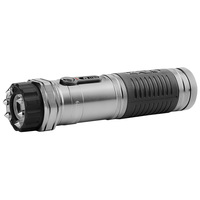 ZAP 1 Million-Volt Stun Gun and Flashlight