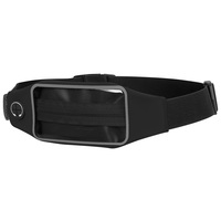 GabbaGoods Fitness Belt for Smartphones