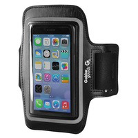GabbaGoods Universal Sports Armband Phone Holder