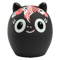 GabbaGoods Mini Unicorn Bluetooth Speaker