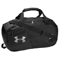 Under Armour Undeniable Duffel 4.0 Extra Small