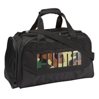Puma Evercat Transformation 4.0 Duffel Bag