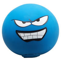 Grand Innovations Emoji Stress Ball