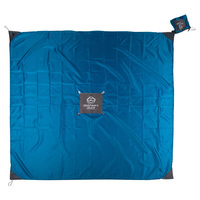 Monkey Mat Original Monkey Mat - Red