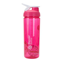 BlenderBottle SportMixer 28-oz. Water Bottle