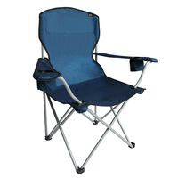 North Pak Deluxe Quad Chair