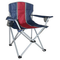 North Pak King Quad Chair