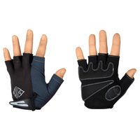 SARANAC RD3 Cycling Gloves