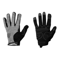 SARANAC Volus Full-Finger Cycling Gloves