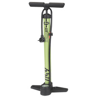 Bell Air Attack 650 Bike Pump