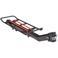 Bell 310 Caddy Bike Rack