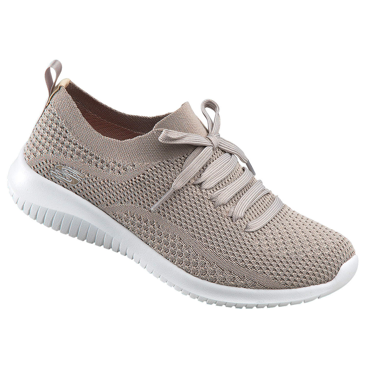 Trending Category - Women's Lifestyle Shoes